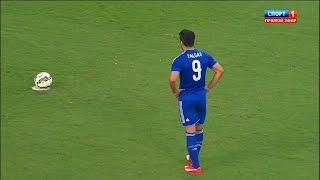 Video Gol Pertandingan Chelsea vs Paris Saint Germain