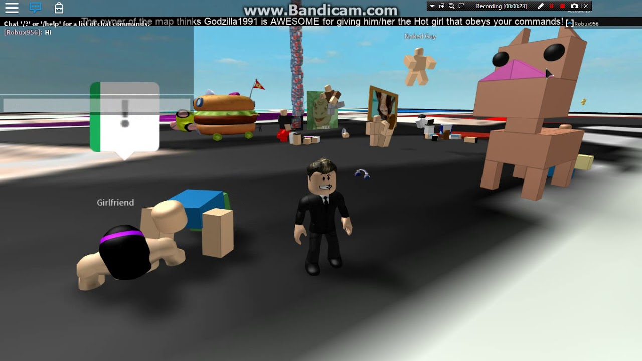 Roblox Sex Place Banned - Youtube-9096