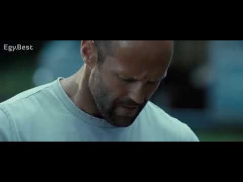 فيلم قاتل ماجور  نخبة القتلة  جون ستائام Jason Statham مترجم للكبار فقط HD   YouTube