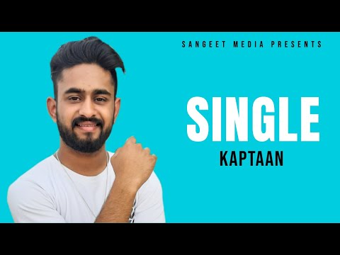 SINGLE : Jass Manak ( Full Song ) | Kaptaan | Latest Punjabi Song 2019