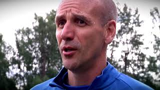 Футбольный клуб «Тверь» завершает подготовку к первому сезону в своей истории
