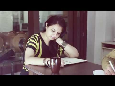 Romantic Coffee | Parody | Frame Focus