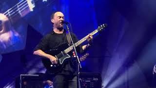 She - Dave Matthews Band - The Gorge - 9.2.18