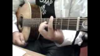 Key of B Chords B   E   F   Gm   Cm   Dm  Lesson 8