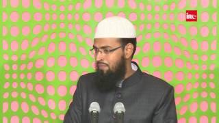 Sharab Juwwa Gambling But Parasti Zina Yeh Sab Shaitani Kaam Hai Inse Dur Rahe By Adv. Faiz Syed