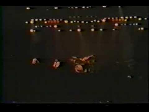 Fleetwood Mac~Sisters of the Moon~1980