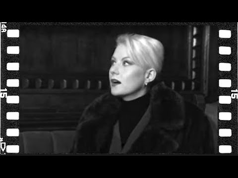 Рената Литвинова о фильме «Три истории» (1997)