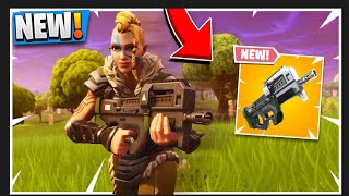 How To Customize your Character in Fortnite- Vbucks Giveaway