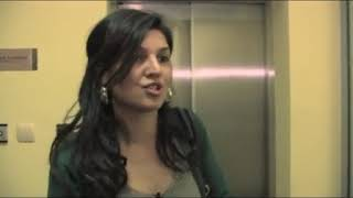 Съдби на кръстопът-Млада жена разбира,че е осиновена