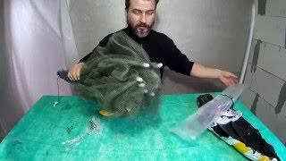 видео Совершенная Ловушка