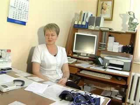 Реабилитация после инсульта в Москве, цена, диета