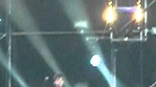 Kontrust - The Smash Song Woodstock 2011