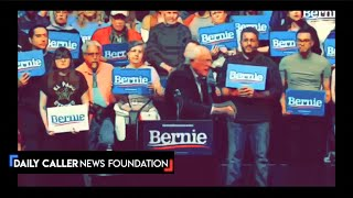 Bernie Says Illegal Aliens Are Entitled To Govt Benefits