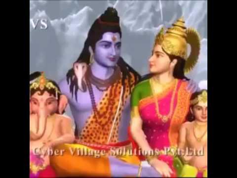 Maha shivratri aayi