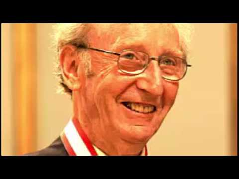 Canadian philanthropist Jack Rabinovitch Died at 87 years old.