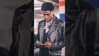 Lil Pump - I Don't Mind ( Ft NBA YoungBoy)
