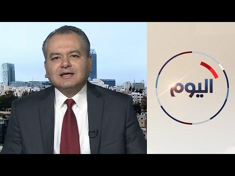 ديون الليبيين تؤثر في اقتصاد الأردن  - 15:00-2020 / 2 / 16