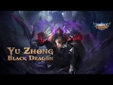 game mobile legends player  Laos