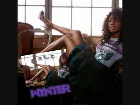 Wynter Gordon - Wynter