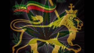 Play Cannabis Dub