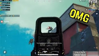 Full Squad Rushing Highlights Moments NAA Gameplay Clips