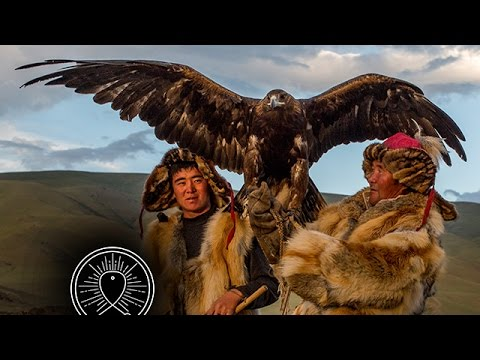 2 HOURS Long Shamanic Meditation Music: Deep Trance Tuvan Th