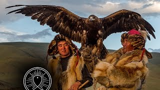 2 HOURS Long Shamanic Meditation Music: Deep Trance Tuvan Throat Singing Journey Drumming