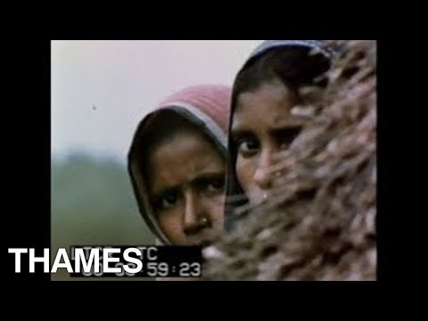 Natural Disaster | Bangladesh Famine | Bangladesh Floods | This Week | 1974