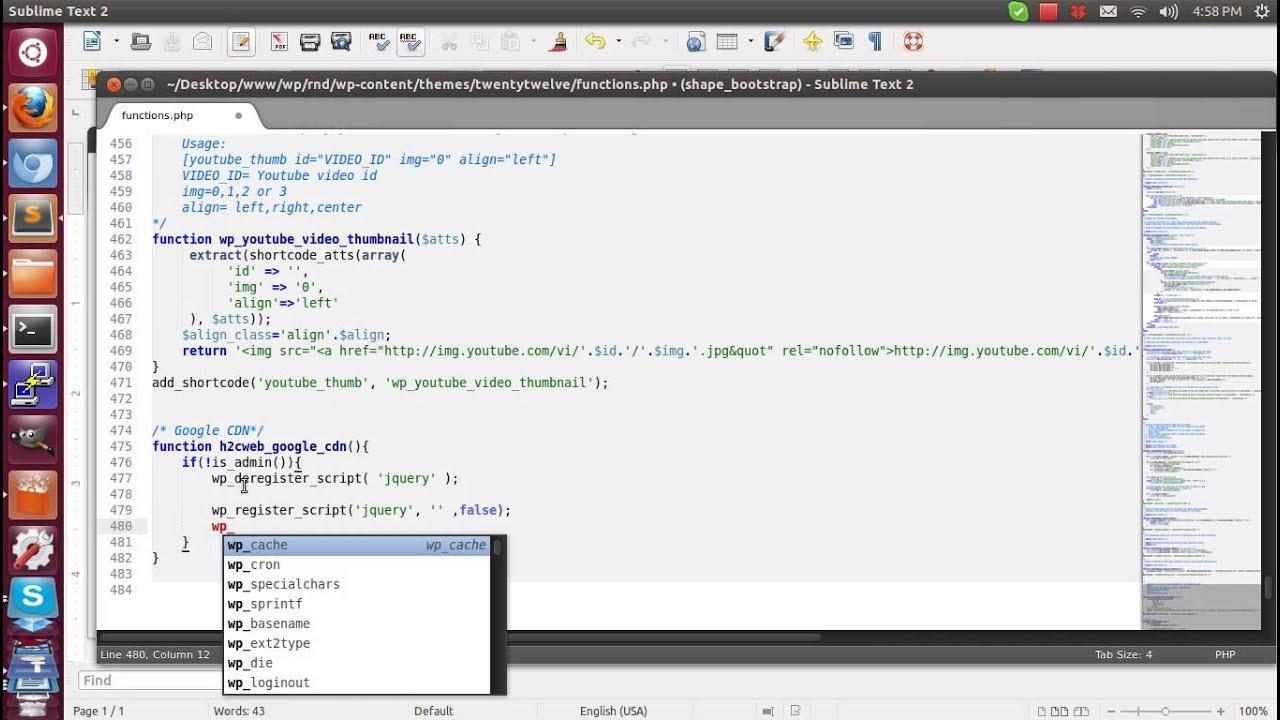Google jquery themes - Load Jquery From Google Cdn Wordpress