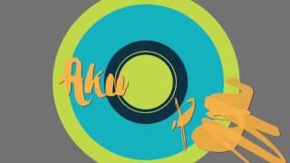 Tomok - Senyuman Manismu (Official Lyric Video)