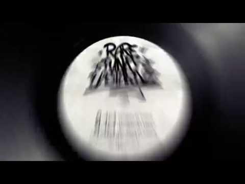 F.L.A.V.A - Rare Funky Bastardzz Ft Lepra
