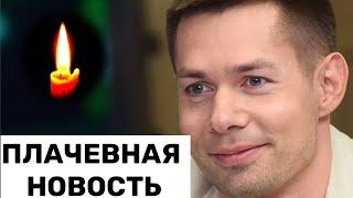 Ушел от нас новость о смерти Стаса Пьехи потрясла всю Россию