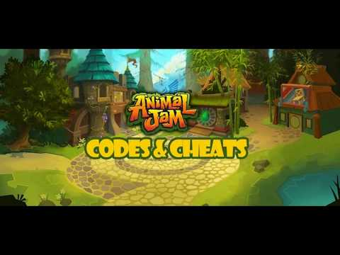 episode referral codes for gems animal jam - FREE ONLINE
