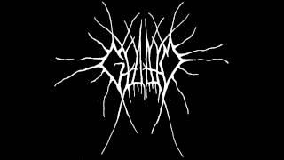 Gloam - Crystalline Vortices