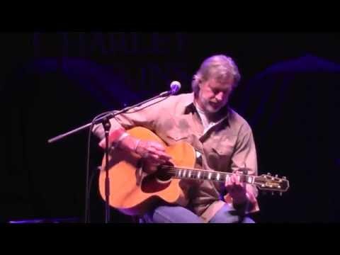 Darryl Worley - I Miss My Friend (Acoustic)
