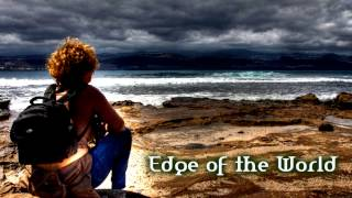 TeknoAXE's Royalty Free Music - Royalty Free Background Music #16 (Edge of the World) Downtempo/Chill/Orchestra
