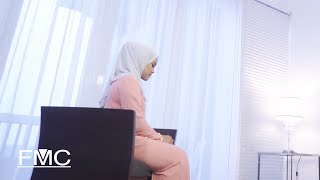 Wan Azlyn - Izinkan Aku Pergi (Official Music Video)