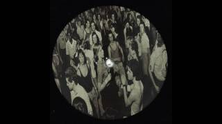 Mark Henning - Tilt (Swing Recordings)