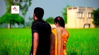 Woofer | Babal Jit | Official Music Care Full Song