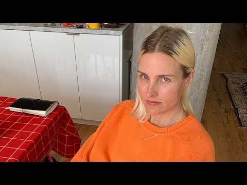 Stepping Into Her Queer Colors: High Maintenance Creator Katja Blichfeld