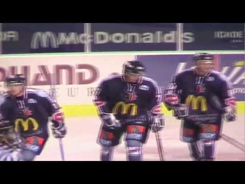 30/09/2006 : Grenoble vs Anglet