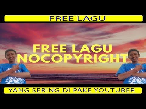 Free Lagu Youtube Nocopyright