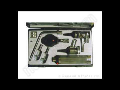 Diagnostic Equipment | Diagnostic Equipment Manufacturer | Diagnostic Products