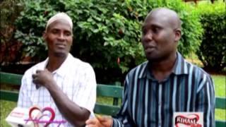 Abanoonya- Namagembe Mariam ne Tumukunde Farida