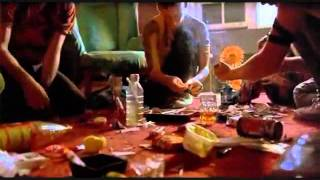 Alice In Chains   Junkhead_legendado.avi