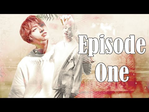 [Jungkook ff] My Roommate Has a Baby EP 1