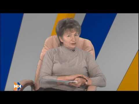 Тамара Батыгина: как разобраться в квитанции на оплату жилищно-коммунальных услуг