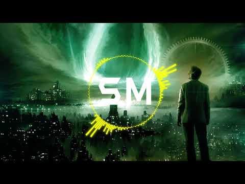 Cadmium - Melody (feat. Jon Becker) [SoloMiD Music]
