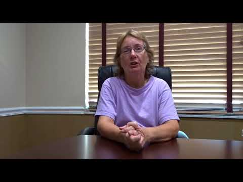 Nicoletti Law Firm Testimonial - Wanda