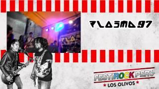 FESTI ROCK PERU 2015